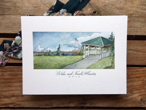 Watercolor-illustration-venue-portrait.jpg