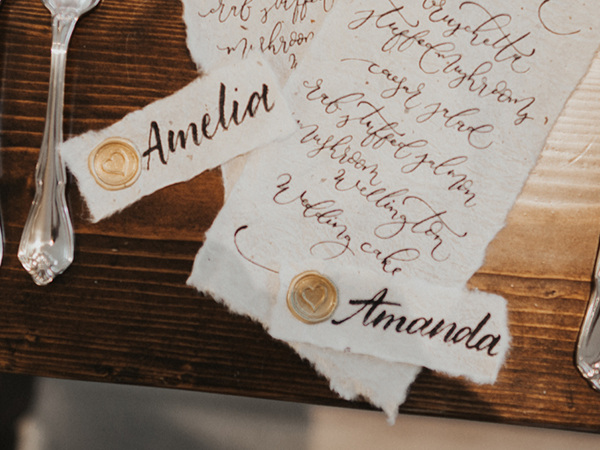 day-of-wedding-calligraphy-03.jpg