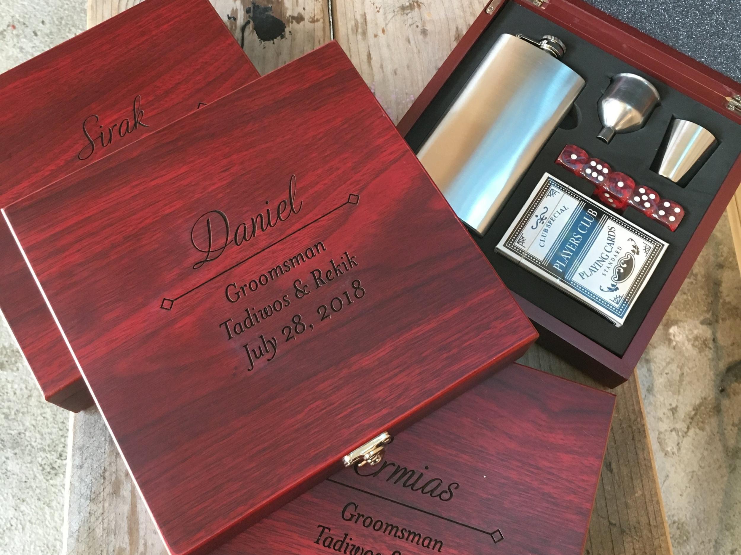 engraved-gentlemans-boxes.jpg