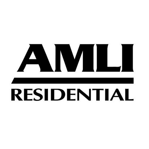 amli-logo.jpg