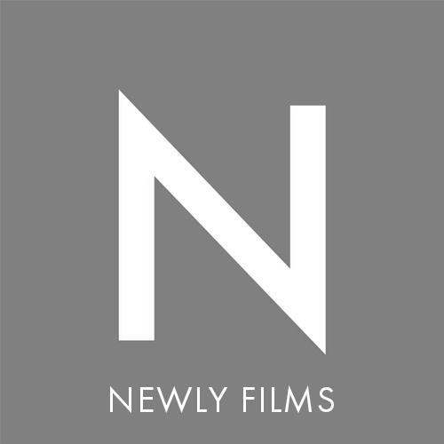 newly-films.jpg
