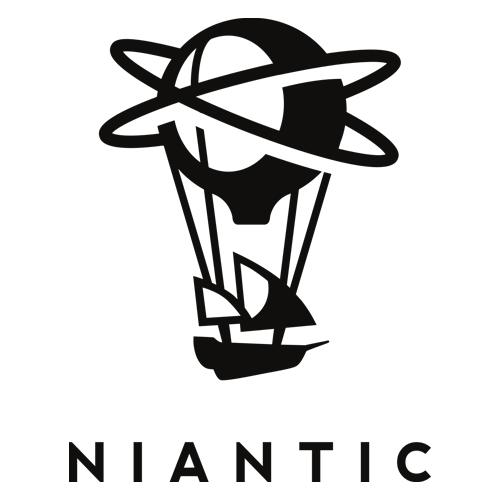 niantic-logo.jpg