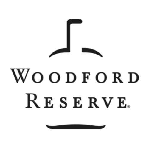 woodford-reserve-logo.jpg