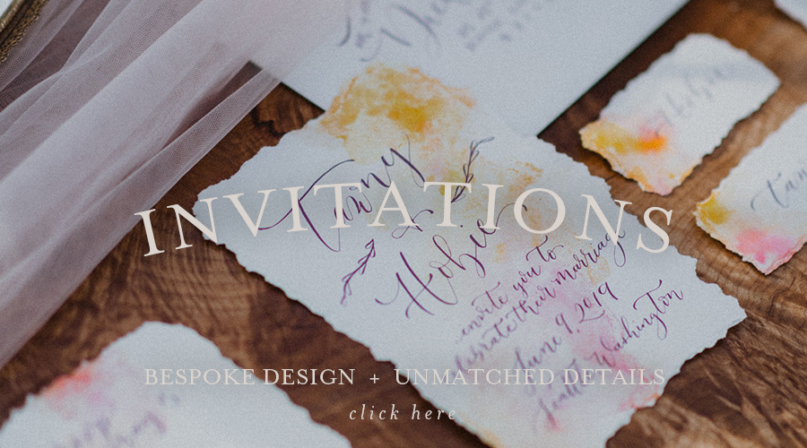 Event Script Invitations