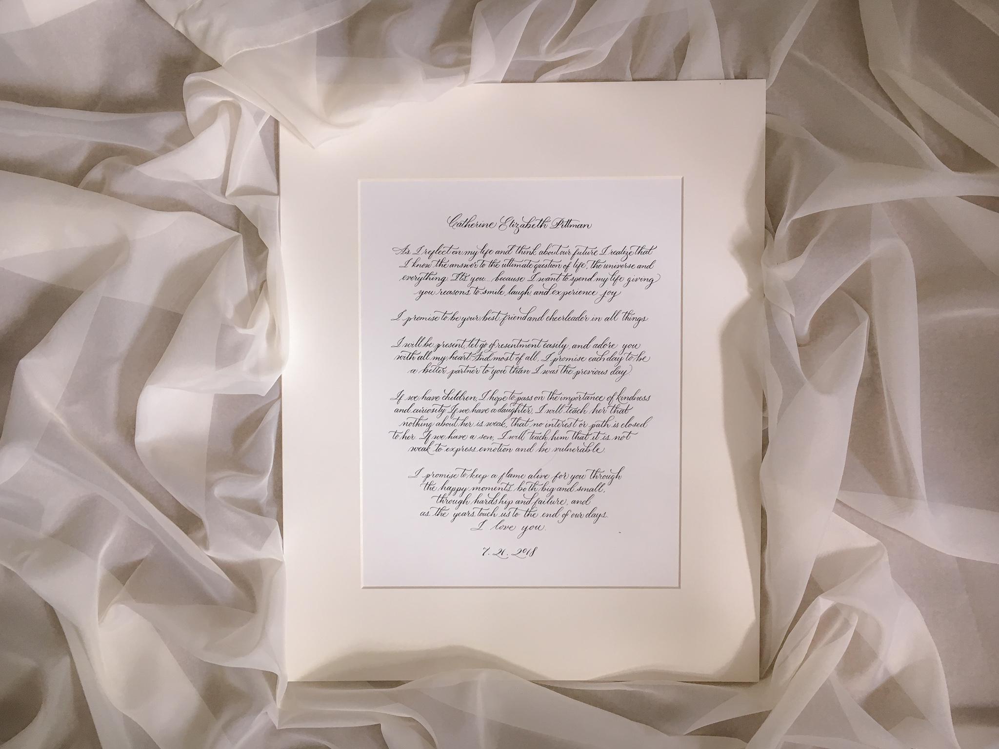 Calligraphy-Wedding-Vows.jpg