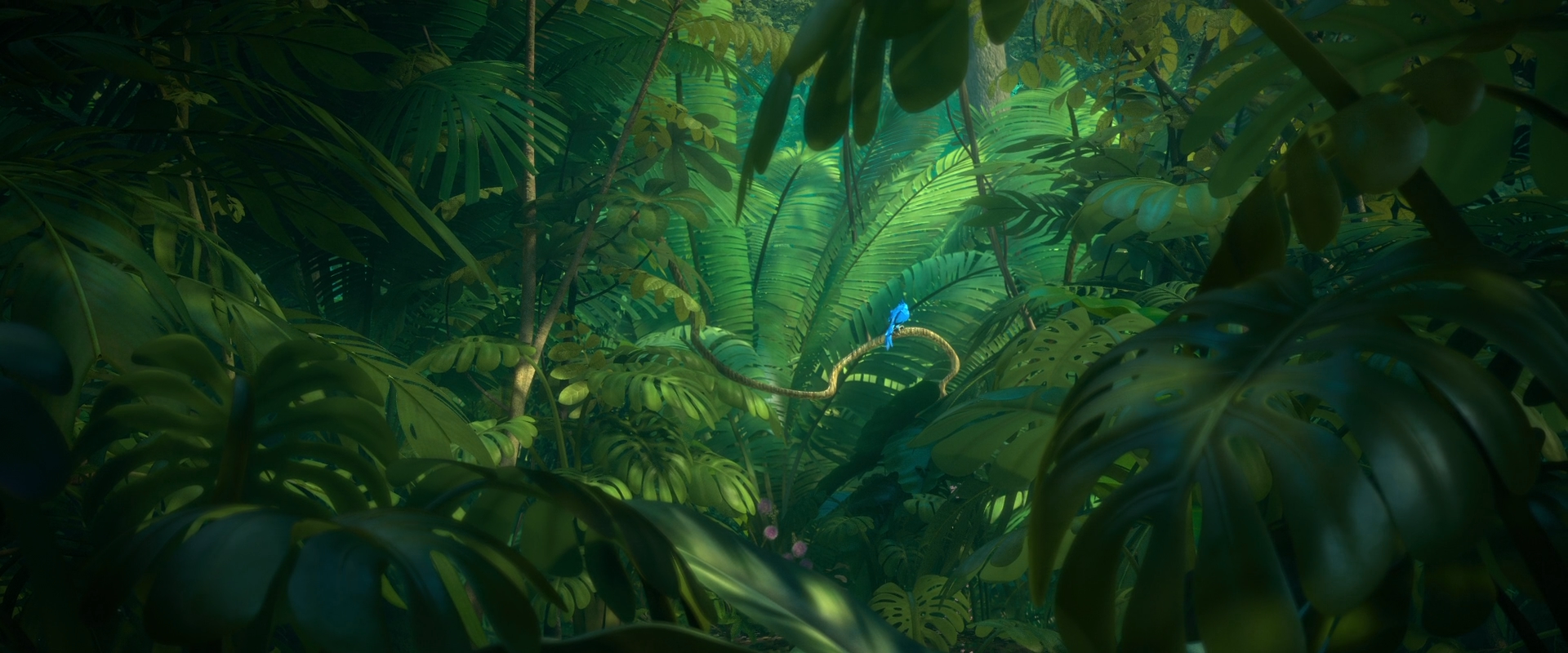 rio2_006.png