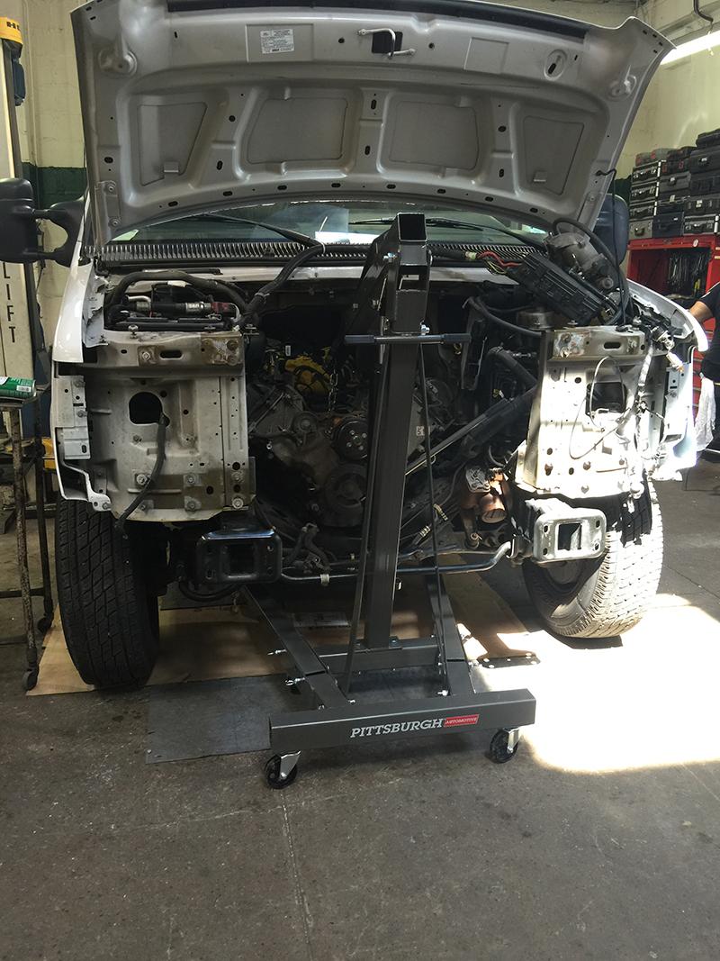 Engine repairDalessandroandsons.jpg