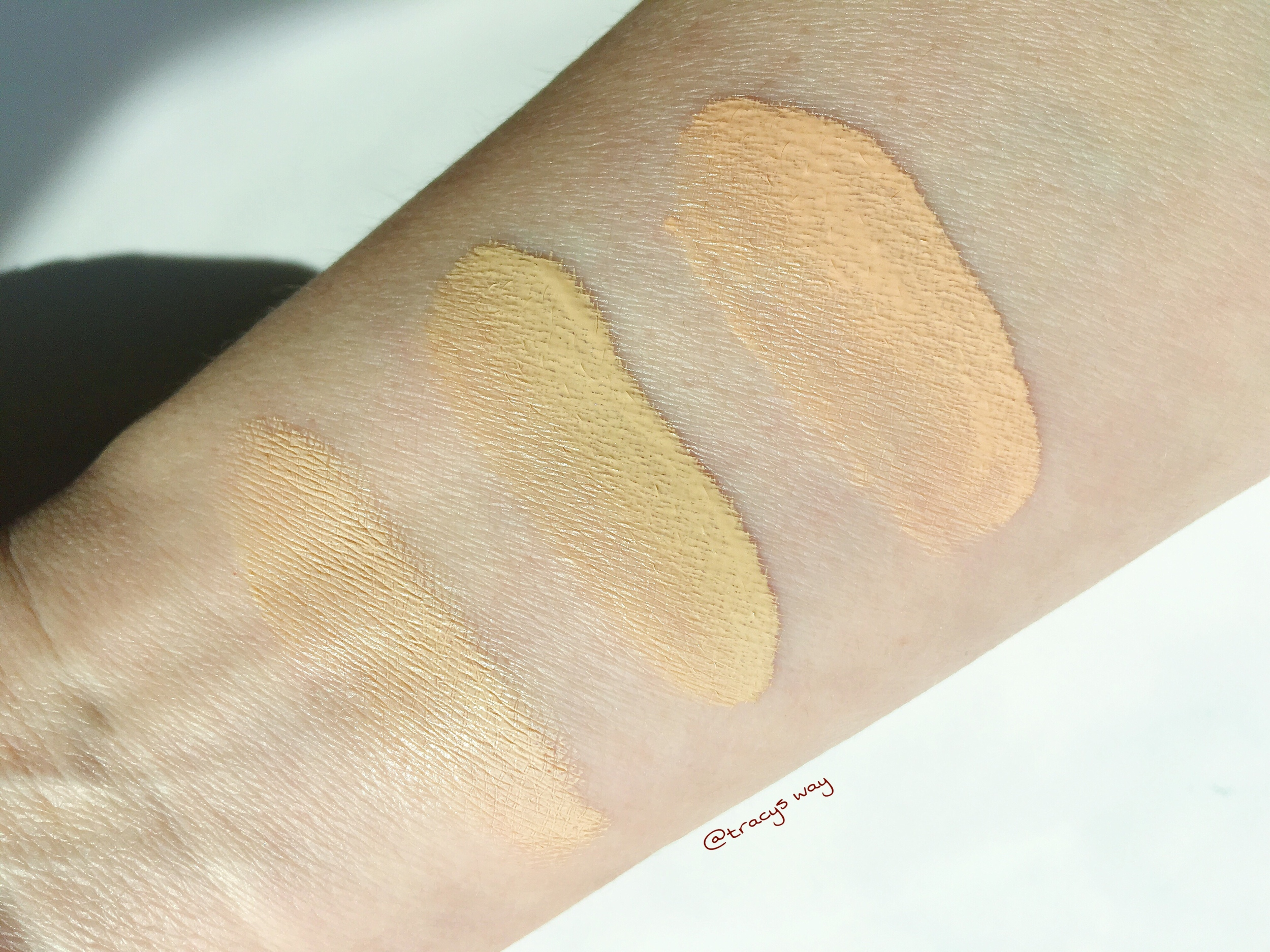 """RMS Beauty """"Un"""" Cover-Up Shade 11"""