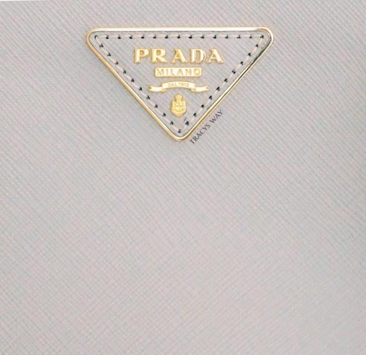 Prada Gardners Tote Logo.jpg