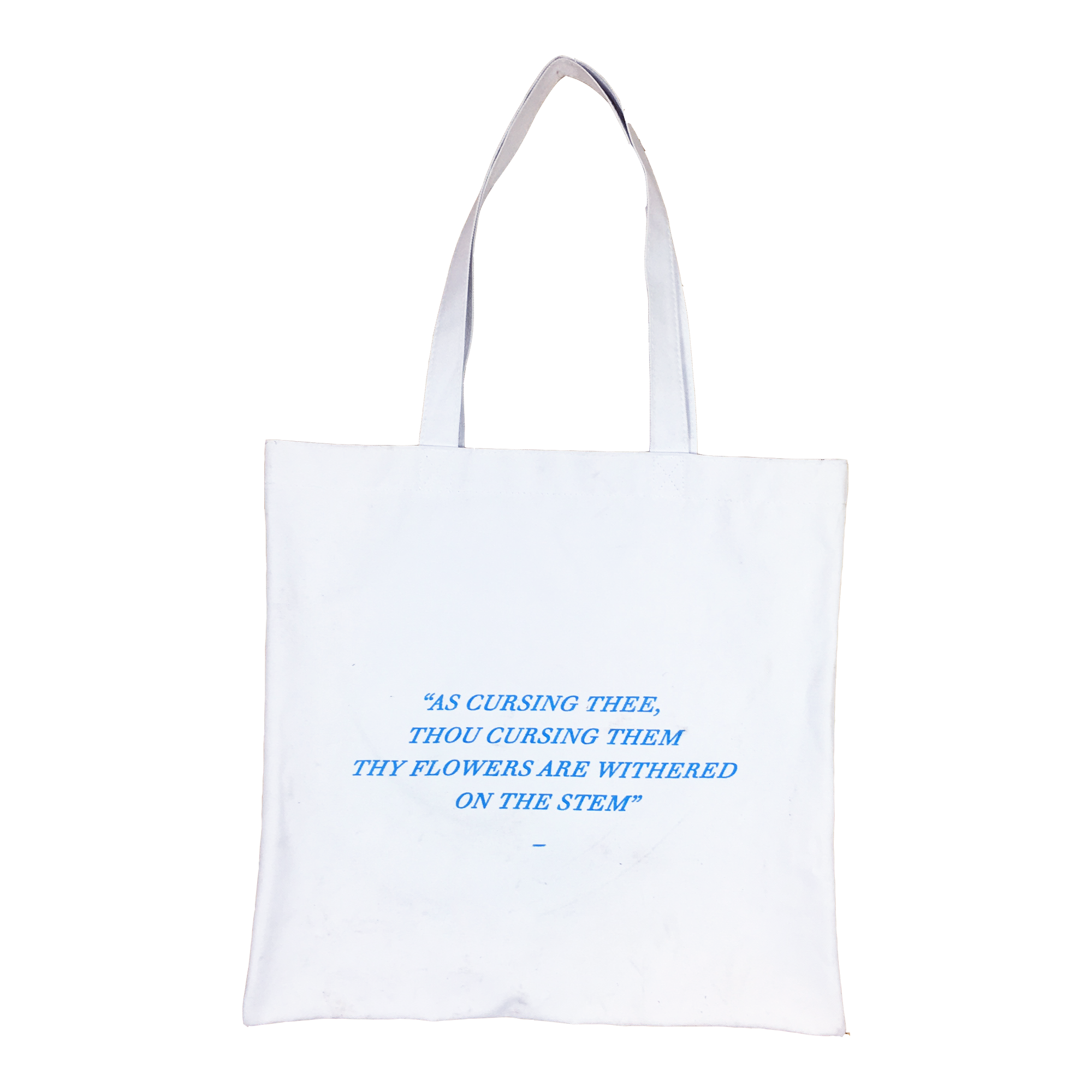 BAG-FRONT.png