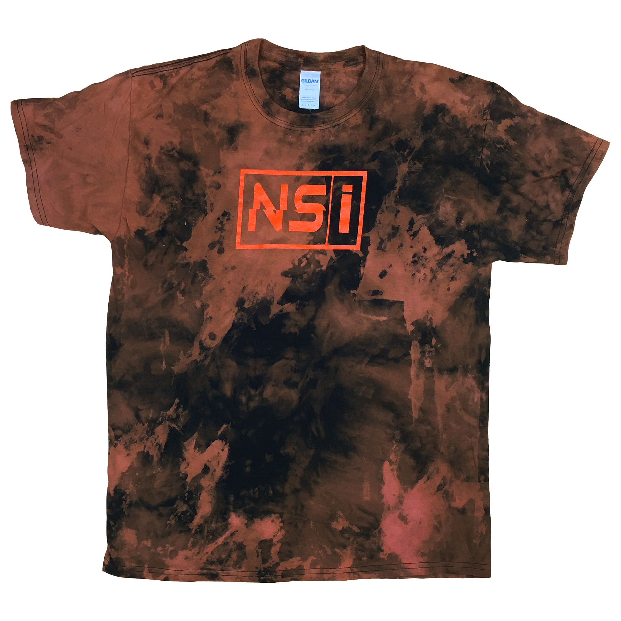 NSI-BLEACH-FRONT.png
