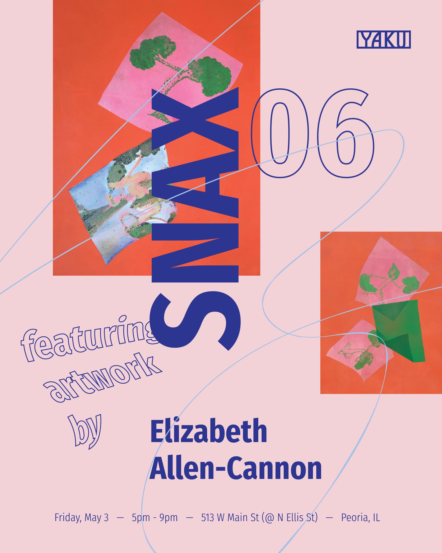 snax-06-flyer_8x10 (2).jpg
