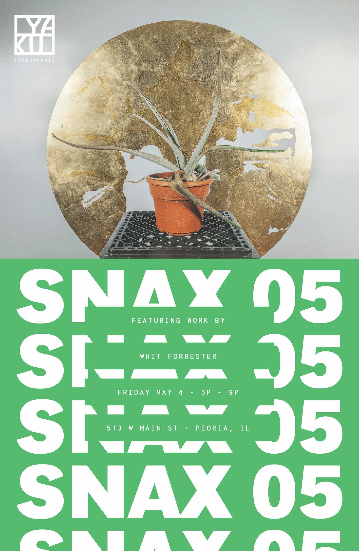 Snax05Poster_CMYK.jpg