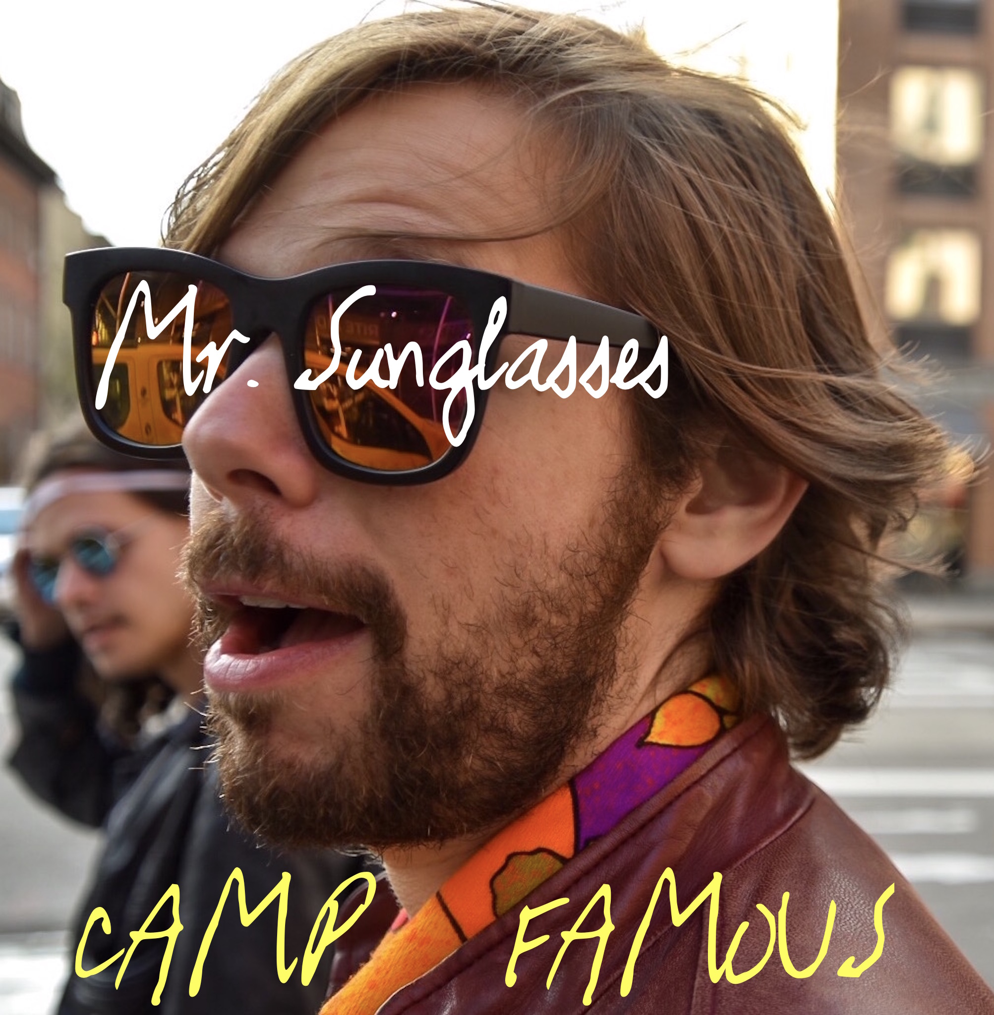 ALBUM COVER CAMP FAMOUS.jpg