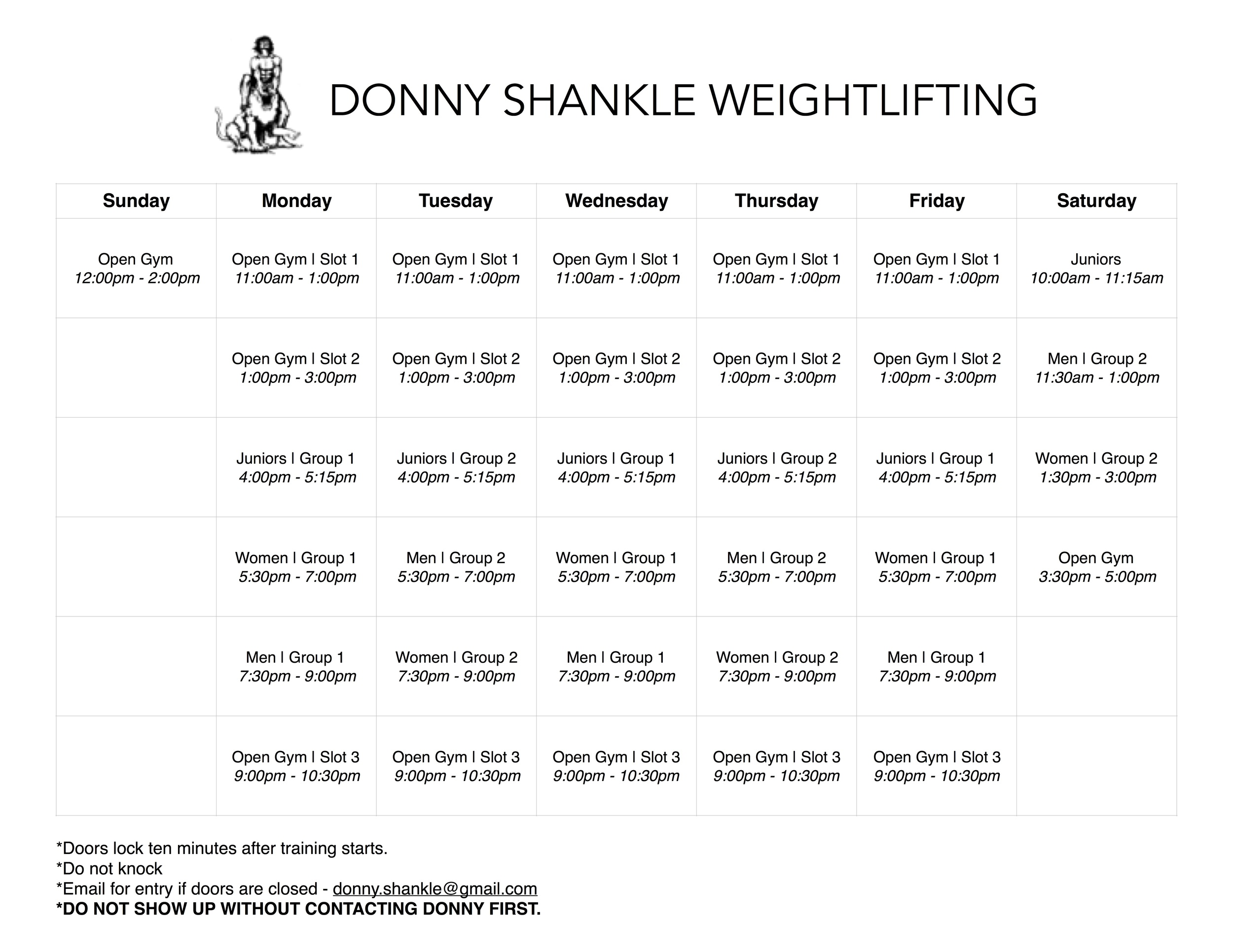 dsw schedule.jpg