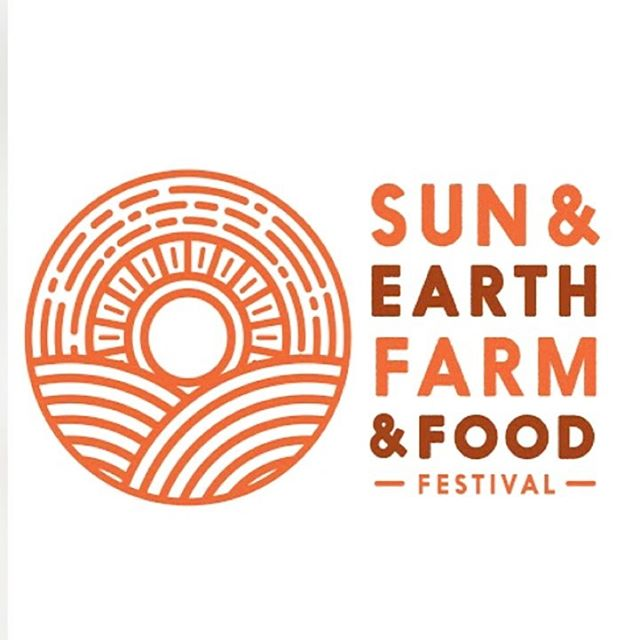 It's time to get down on the FARM! 💃🏼🌽🥬🥕🌱🕺🏻 Aug 3rd @commongroundfarm is hosting their 2nd annual #sunandearthfestival from 3-8pm ☀️ 🌎 🎉. On behalf of the board of directors, I'd love to invite you for a full day of good old-fashioned #hudsonvalley farm fun:  including music, yoga, fresh local food/beverages — AND — I'll be DJing from 7-8pm to close out the day of festivities 🙌🏼🎶 🎧 💃🏼 This is a completely free admission event (donations suggested to support the farm's mission of healthy #foodjustice and #foodeducation ). Let's get down on the farm and celebrate our precious #naturalresources, #sustainableagriculture and Hudson Valley community!  Would love to see you all there!! For more info on CGF, their mission, programs and the upcoming festival, visit the link in my bio!! #danceparty #farmfestival #sunandearth #farmandfood #commongroundfarm #celebration