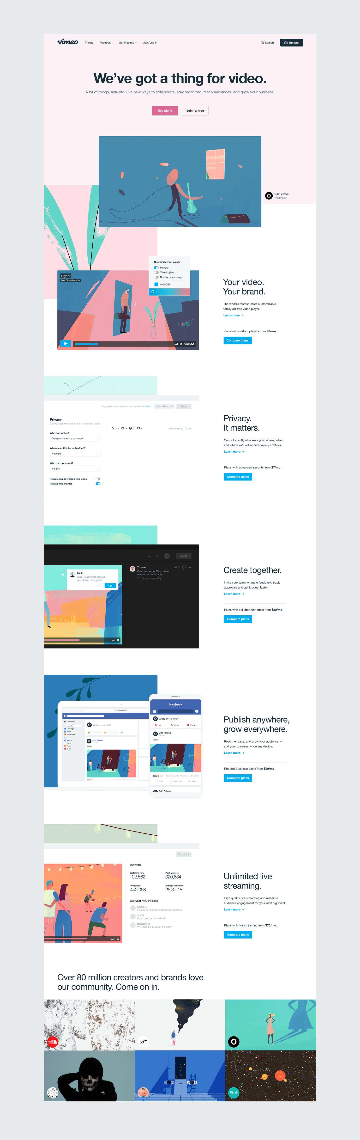 Vimeo_homepage_copy