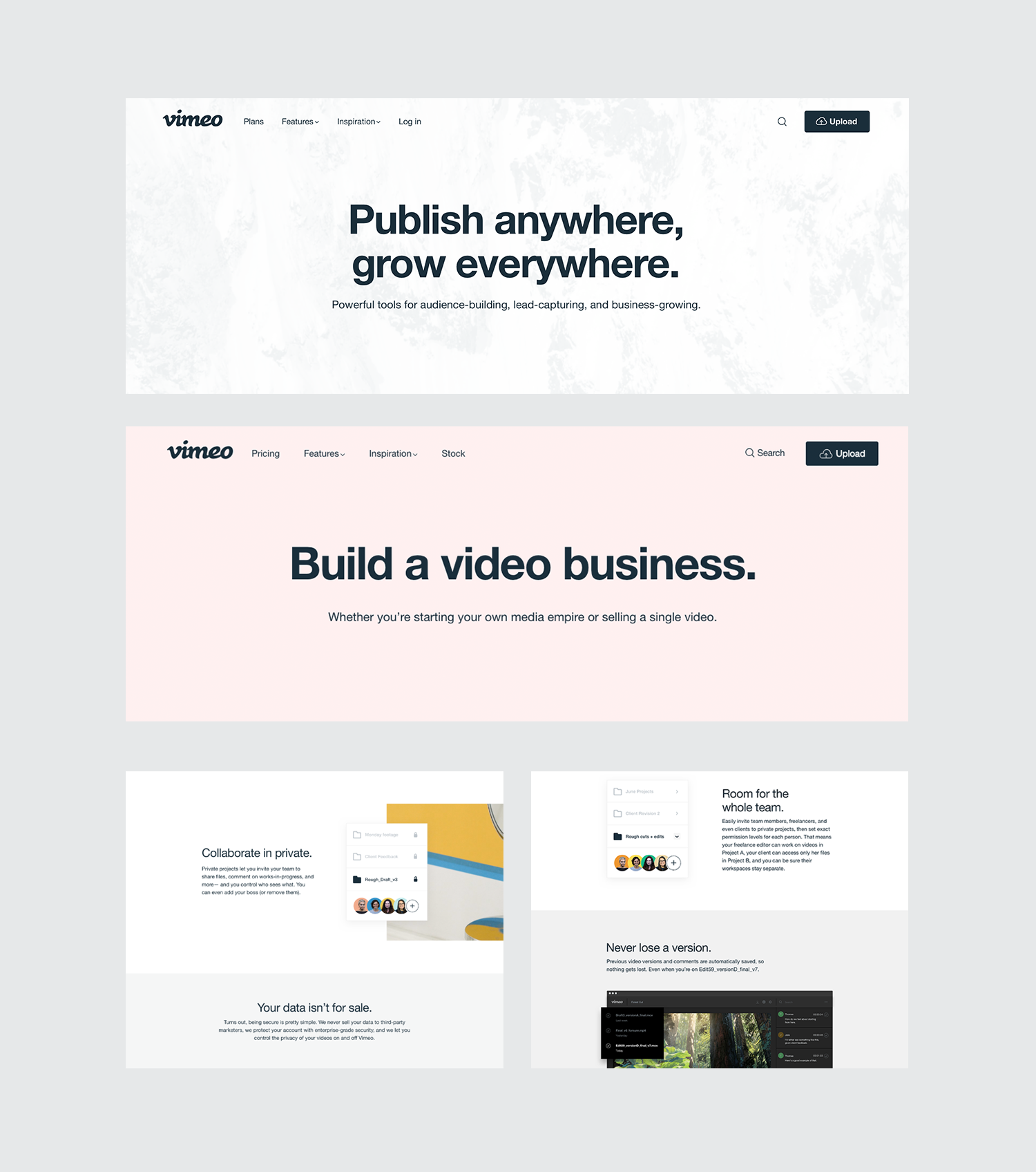 Vimeo_feature_pages_copy
