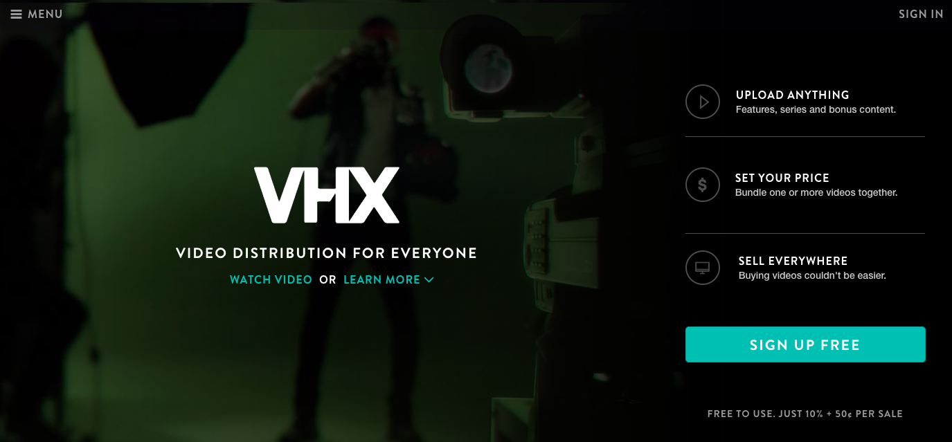vhx-distro-homepage.png