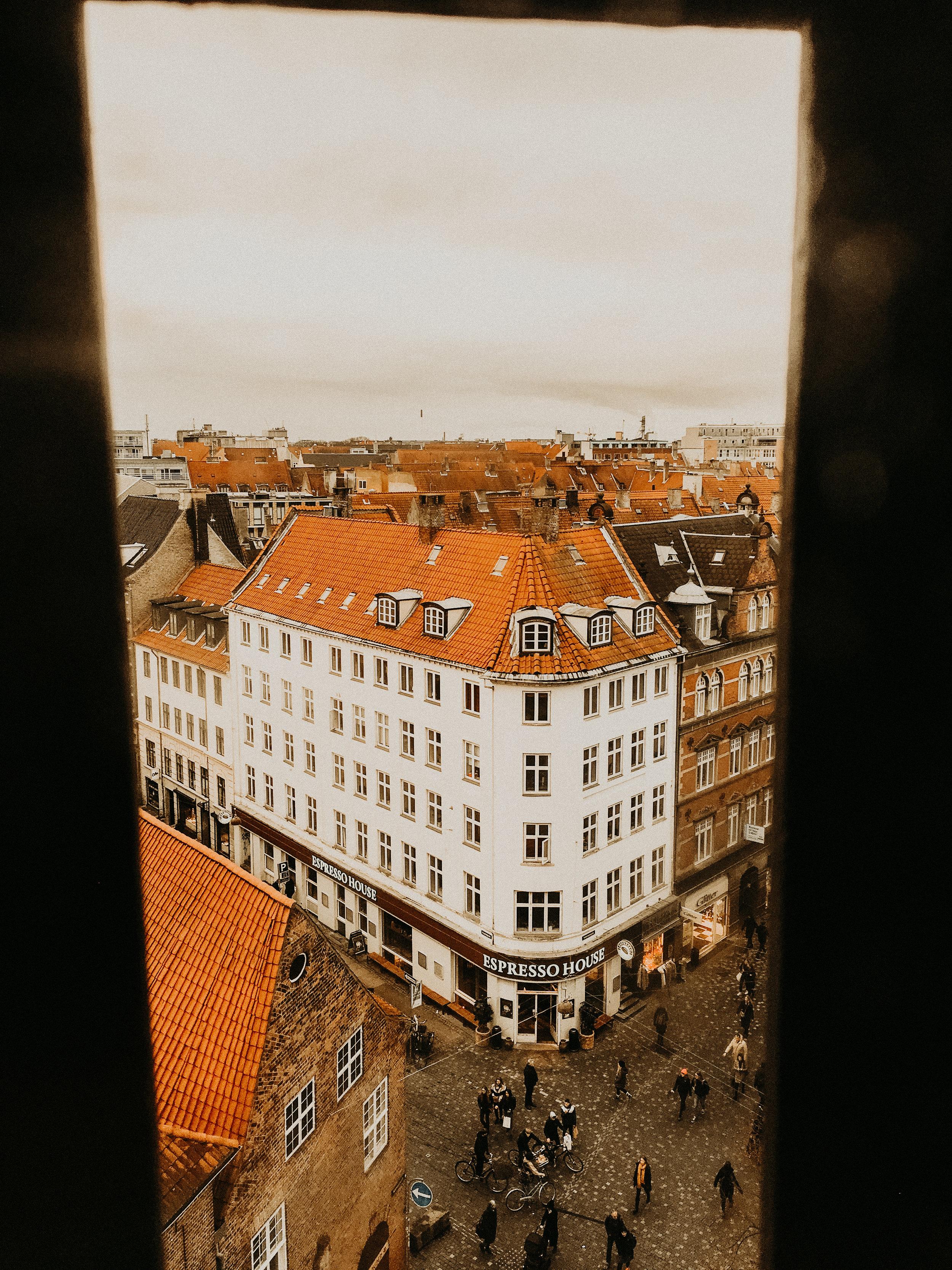 copenhagen-iphone-3.jpg