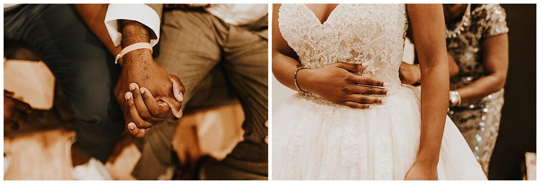 brooklyn-boho-wedding-photographer-dobbin-street-07.JPG