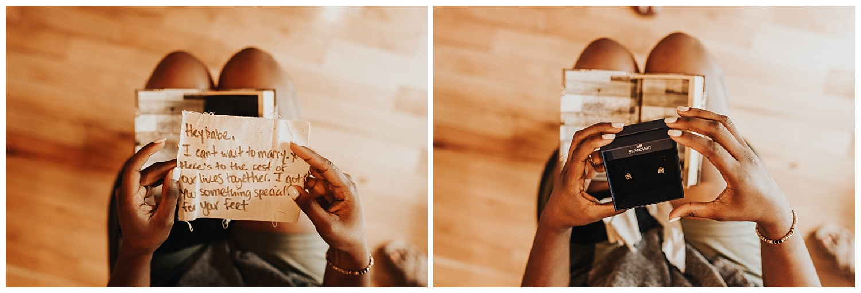 brooklyn-boho-wedding-photographer-dobbin-street-10.JPG