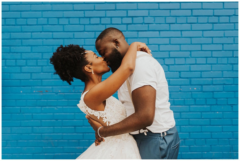 brooklyn-boho-wedding-photographer-dobbin-street-12.JPG