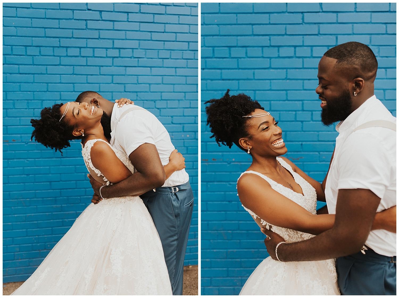 brooklyn-boho-wedding-photographer-dobbin-street-13.JPG