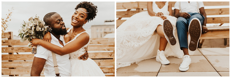 brooklyn-boho-wedding-photographer-dobbin-street-17.JPG
