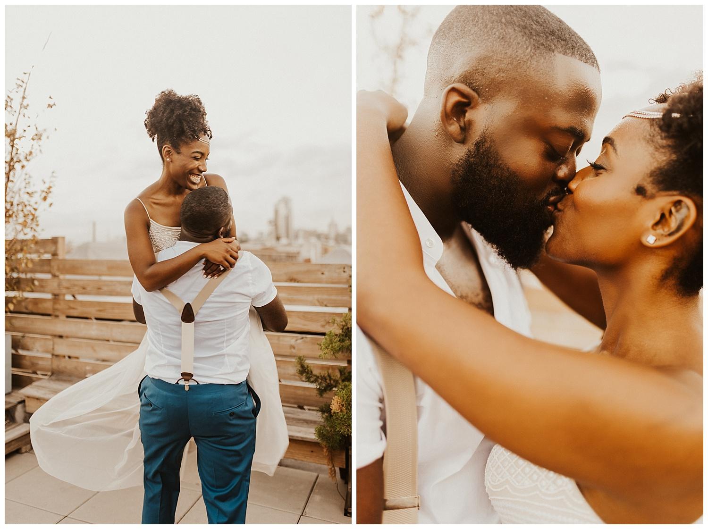 brooklyn-boho-wedding-photographer-dobbin-street-19.JPG