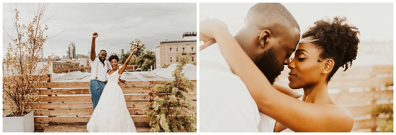 brooklyn-boho-wedding-photographer-dobbin-street-26.JPG