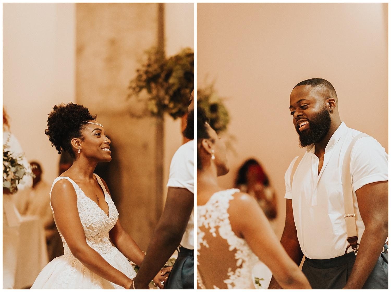 brooklyn-boho-wedding-photographer-dobbin-street-27.JPG
