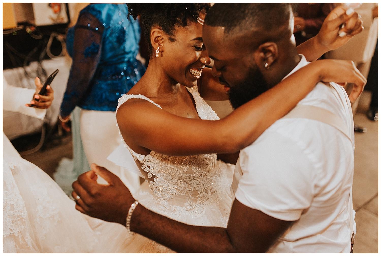 brooklyn-boho-wedding-photographer-dobbin-street-38.JPG