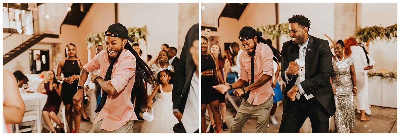 brooklyn-boho-wedding-photographer-dobbin-street-39.JPG
