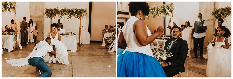brooklyn-boho-wedding-photographer-dobbin-street-42.JPG