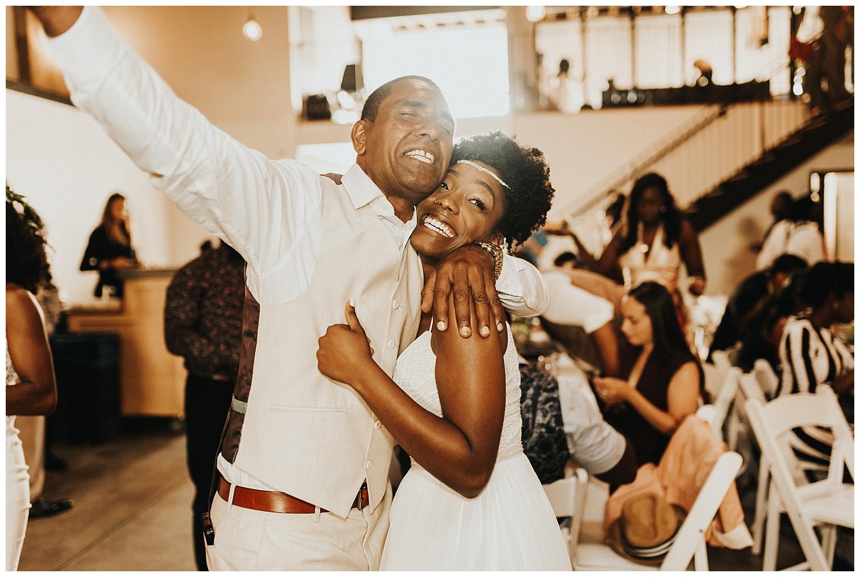 brooklyn-boho-wedding-photographer-dobbin-street-43.JPG