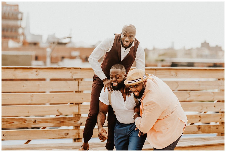 brooklyn-boho-wedding-photographer-dobbin-street-46.JPG