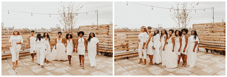 brooklyn-boho-wedding-photographer-dobbin-street-48.JPG