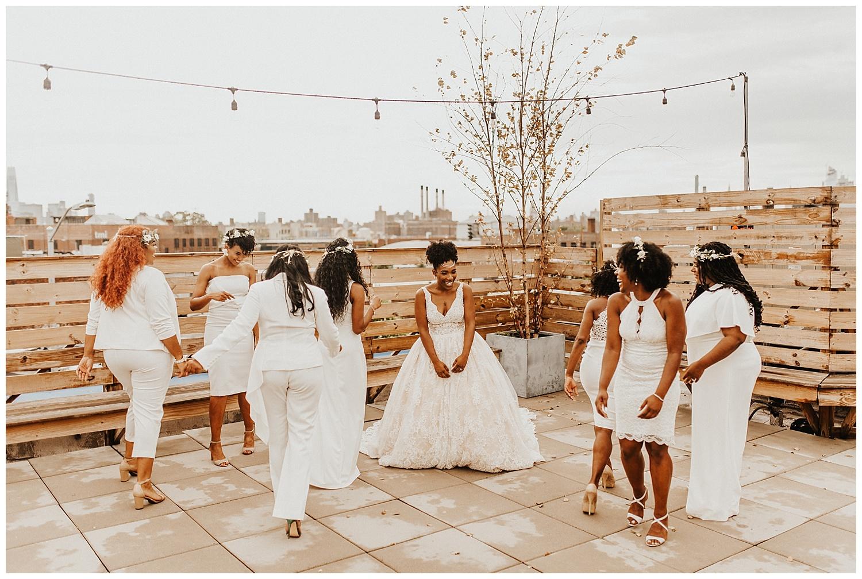 brooklyn-boho-wedding-photographer-dobbin-street-49.JPG