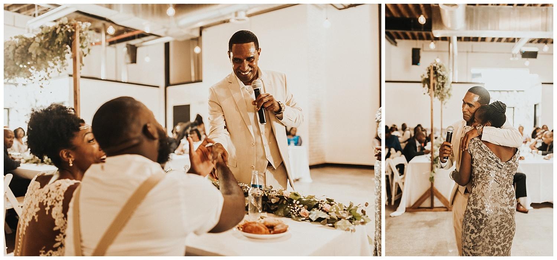 brooklyn-boho-wedding-photographer-dobbin-street-53.JPG