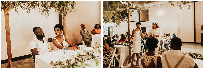 brooklyn-boho-wedding-photographer-dobbin-street-57.JPG