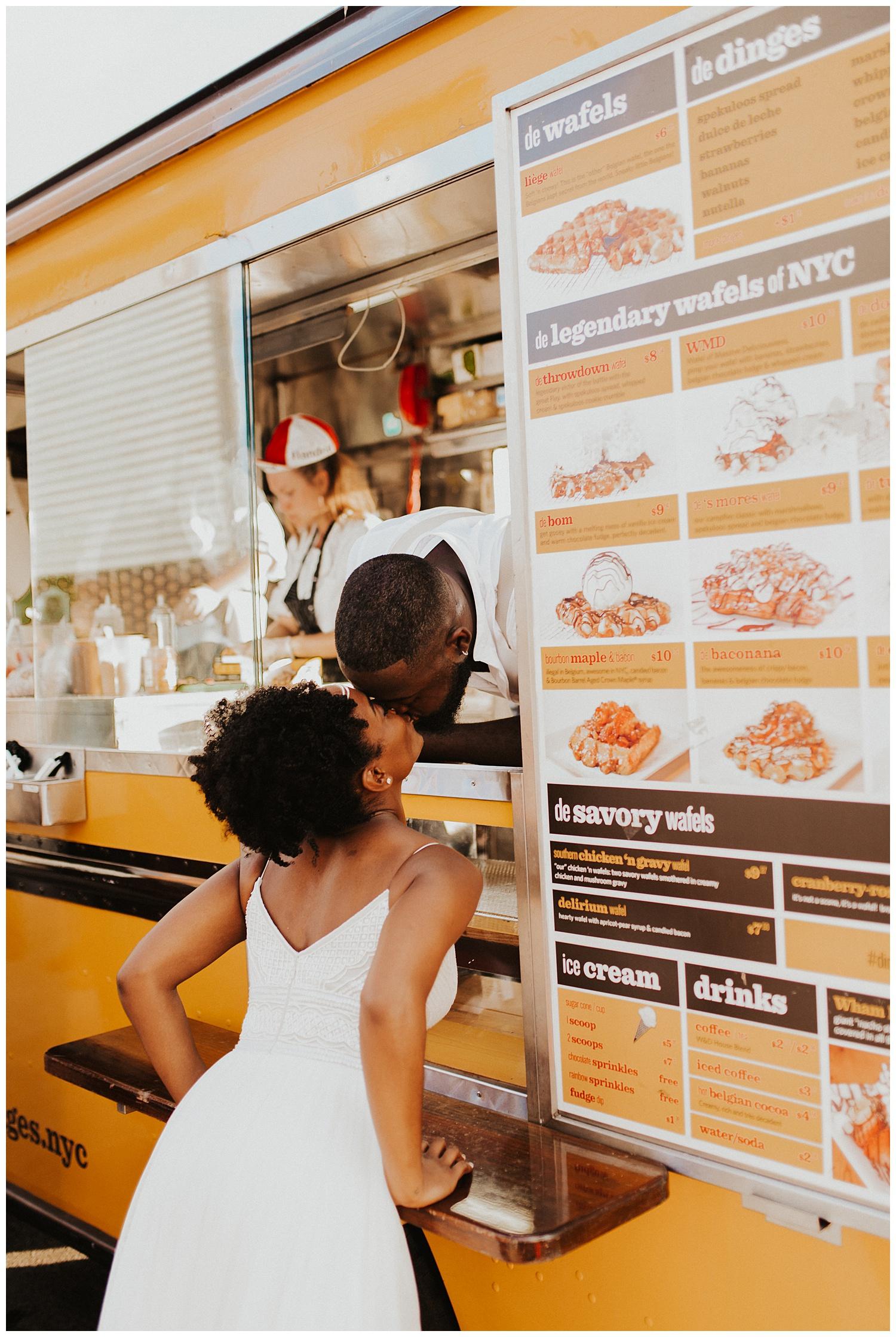 brooklyn-boho-wedding-photographer-dobbin-street-61.jpg