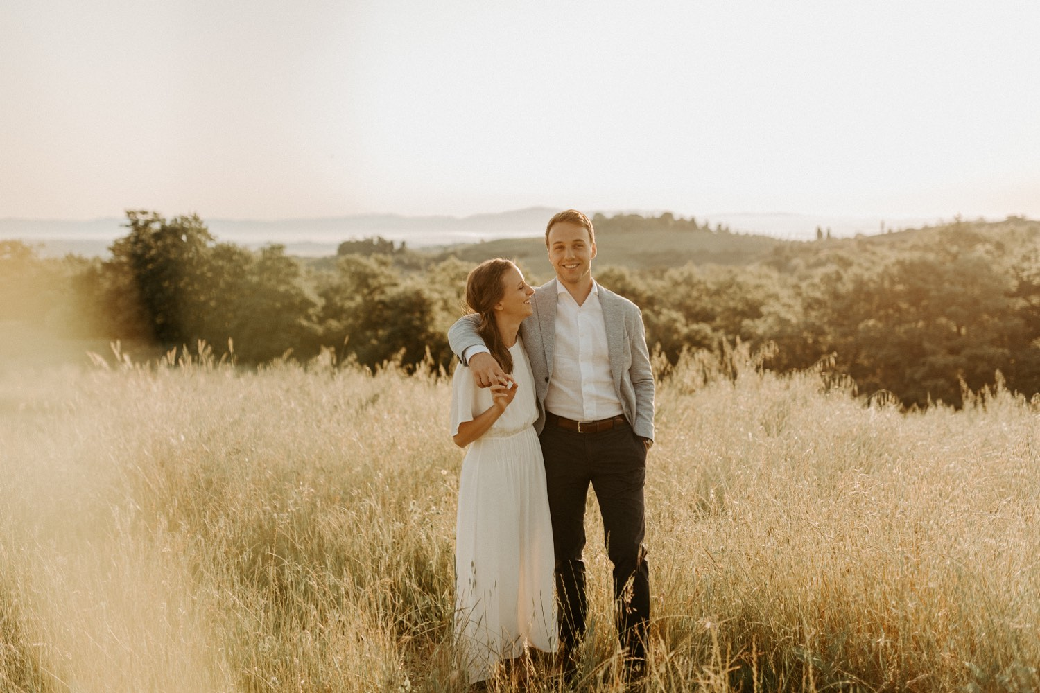 01_ali-dirk-pre-wedding-060_tuscany_siena_destination_wedding_italy_photography.jpg