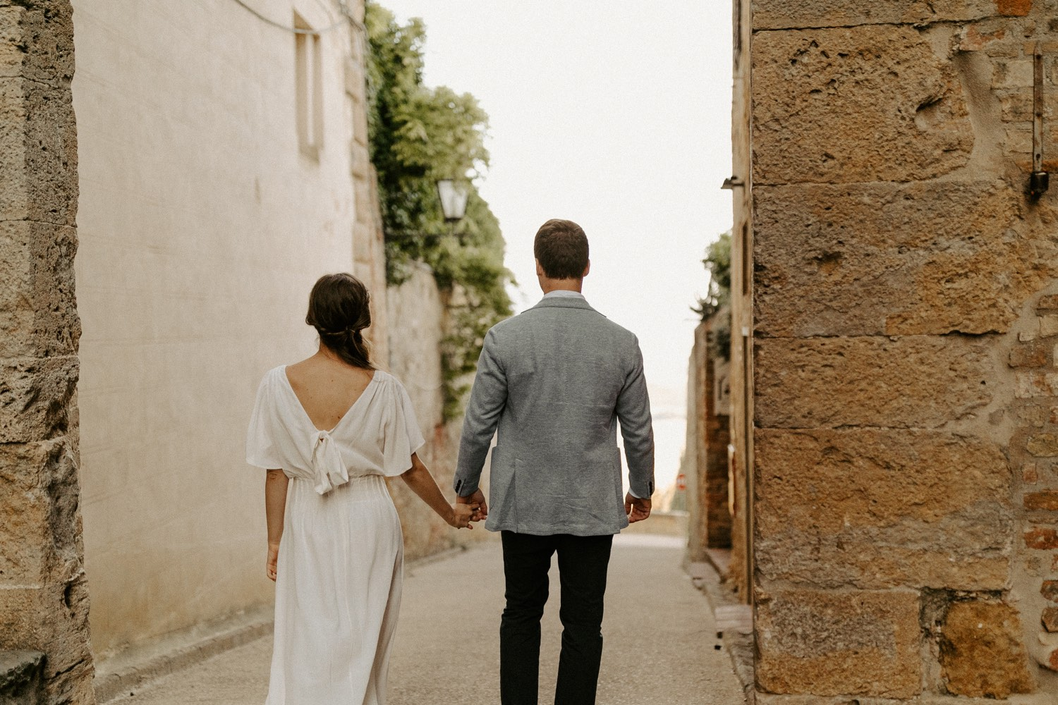21_ali-dirk-pre-wedding-086_nyc_destination_photographer_tuscany_wedding.jpg