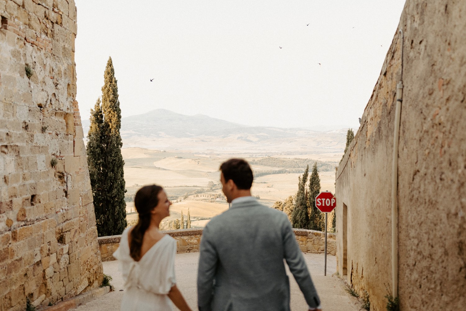 23_ali-dirk-pre-wedding-088_nyc_destination_photographer_tuscany_wedding.jpg