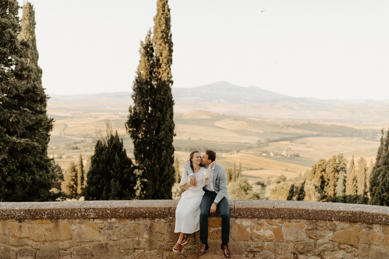 26_ali-dirk-pre-wedding-093_tuscany_siena_province_wedding_italy_photography.jpg
