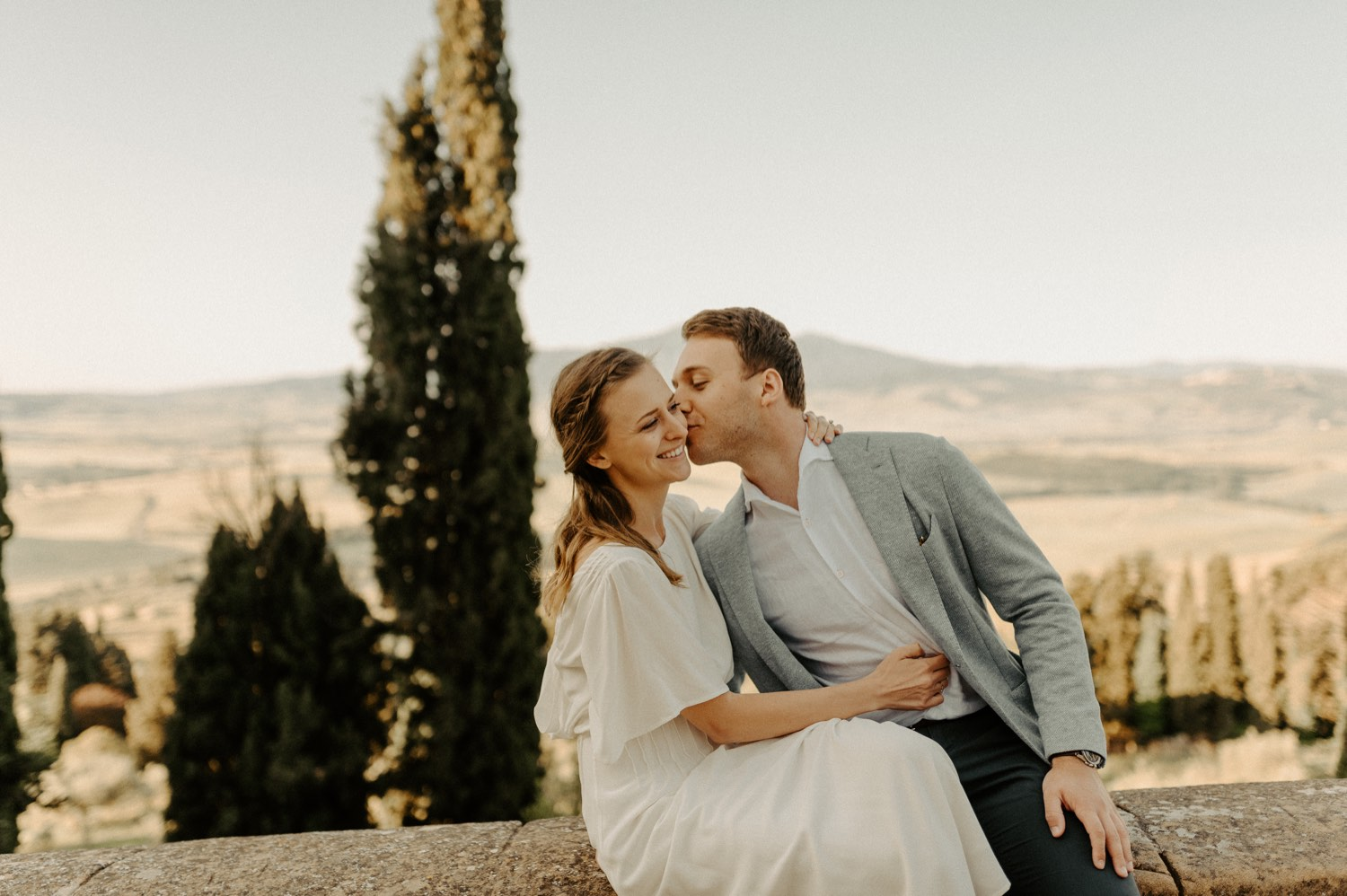 28_ali-dirk-pre-wedding-117_tuscany_siena_province_wedding_italy_photography.jpg
