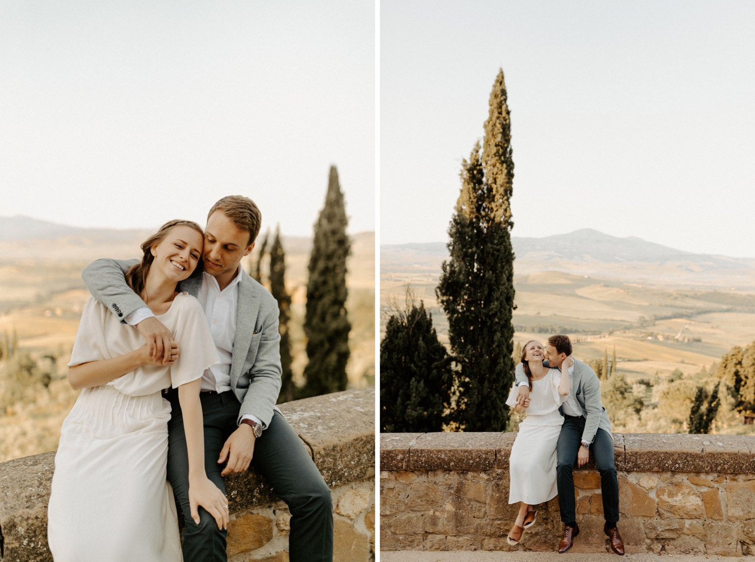 27_ali-dirk-pre-wedding-094_ali-dirk-pre-wedding-090_tuscany_siena_province_wedding_italy_photography.jpg