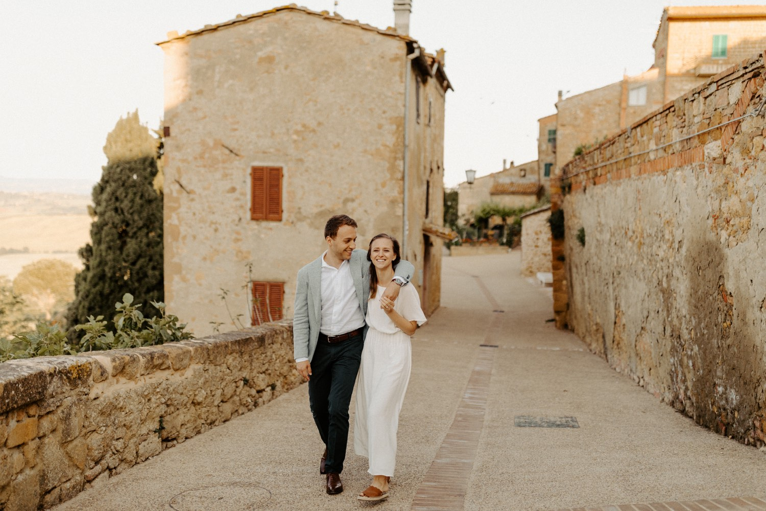 30_ali-dirk-pre-wedding-095_tuscany_siena_province_wedding_italy_photography.jpg