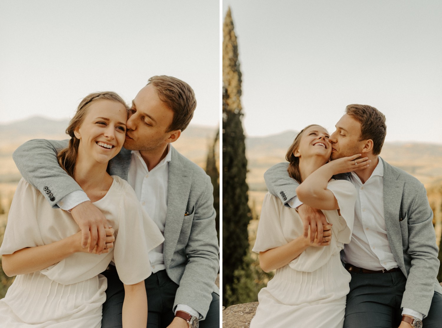 31_ali-dirk-pre-wedding-129_ali-dirk-pre-wedding-126_tuscany_destination_german_wedding_italy_intimate.jpg
